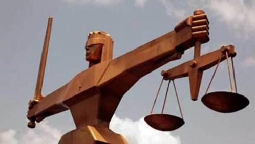 Alleged Terrorism: Court grants lecturer 10million naira bail in Calabar