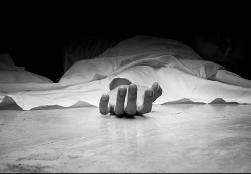 MYSTERY: Chief slumps, dies while settling religious rift in Osun
