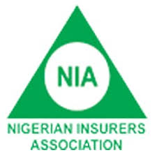 NIA, Nigerian Insurers Association