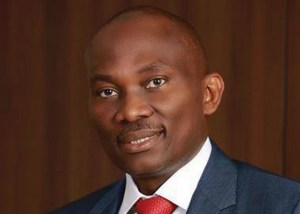 Reps'll hear Elumelu's call for Pantami's resolution when properly presented, Reps Spokesman says