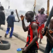 Cult clashes: Ereyitomi condemns act, cautions Warri youths
