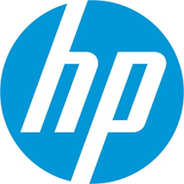 HP seizes over 4.5m counterfeit products in 2020 — Official