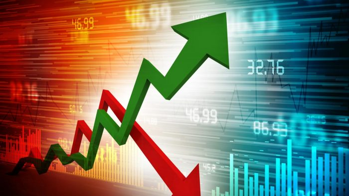 Inflation, forex scarcity worsens woes in manufacturing sector -