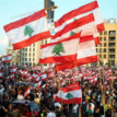 Lebanon's grand mufti calls for protesters' demands to be met
