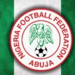 THE MATHEMATICAL: Re-setting the button of Nigerian football administration
