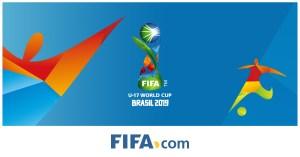 FIFA U-17, Players
