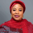 FCT Minister targets job opportunities for Women, Youth
