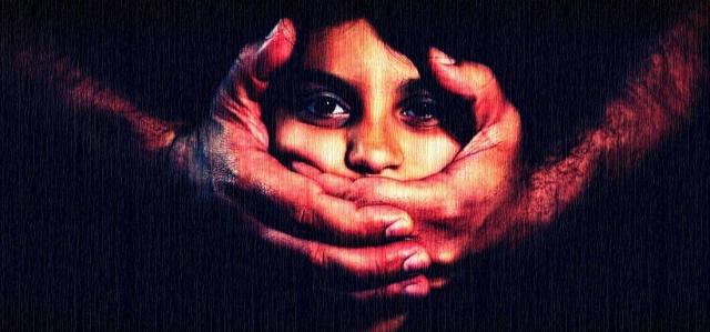 Rape, Abuse: Chairman urges protection for blind children