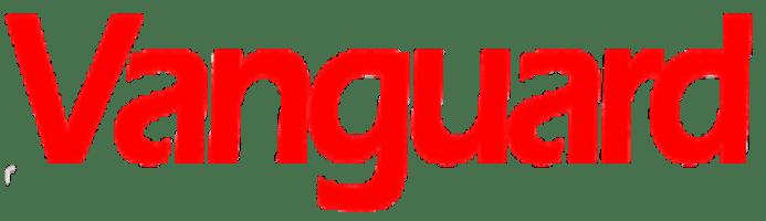 Diaspora group chides Ebonyi govt on war against media - Vanguard