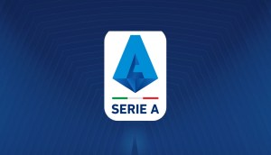 Serie A, Racism