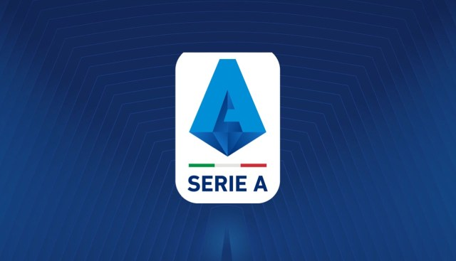 Serie A, Racism, Open letter