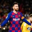 Messi has mastered freekicks to perfection ― Valverde