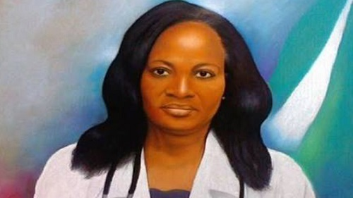Impact of women in the Health Sector of Nigeria