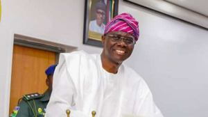 Lagos Assembly screens Sanwo-Olu's 3 commissioner-nominees