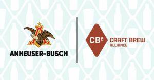 Anheuser Busch, Craft Brew Alliance