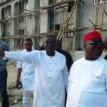Askia assures host communities of significant development