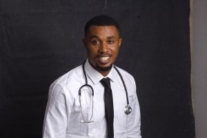 Shonowo free surgery program opens in lagos for its 4th season