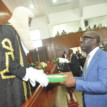 Obaseki presents N177.6bn budget proposal for 2020 to Edo Assembly