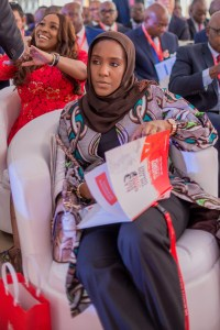 Alaghodaro 2019: We'll empower 18,000 women in Edo with micro-grant – Halima Dangote