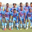 NPFL: Transfer of ownership between Delta Force and Kwara United