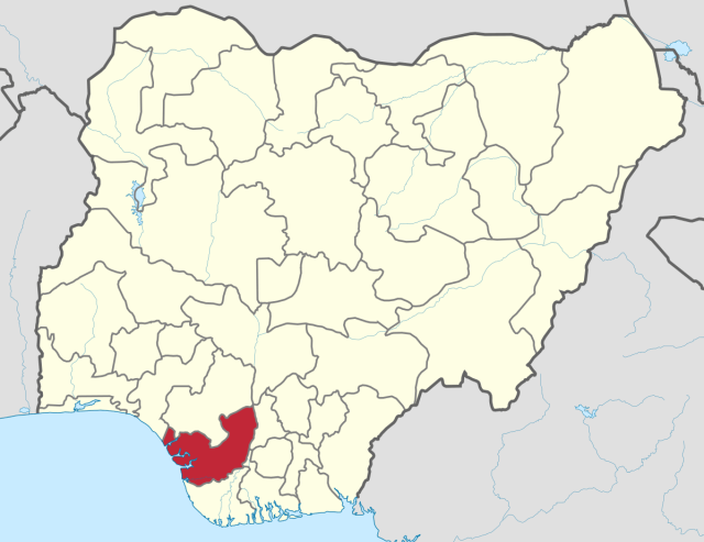 Kidnappers panic over plan to destroy camps in Delta bushes