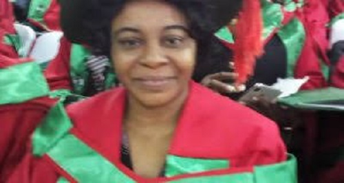 Hate Speech Bill: Time bomb on journalism profession in Nigeria — Ohaja