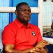 Rivers Utd's Confederation Cup trauma over, Says Eguma