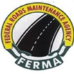 Rehabilitation of Lagos-Badagry Expressway 88% completed ― FERMA
