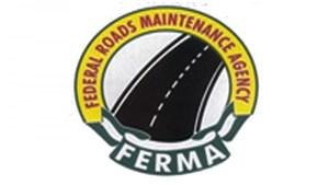 FERMA, Road rehabilitation