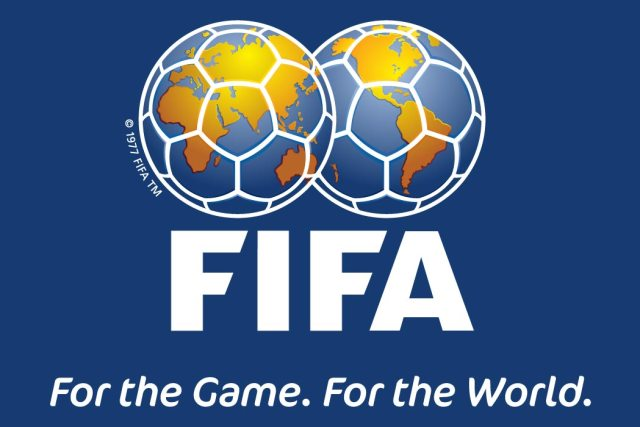 FIFA, World Cup, Qatar