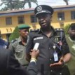 Lagos: Ojo transport unions clash not linked to ethnicity ― Police