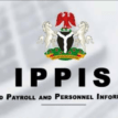 University workers to protest on Tuesday over IPPIS, other issues