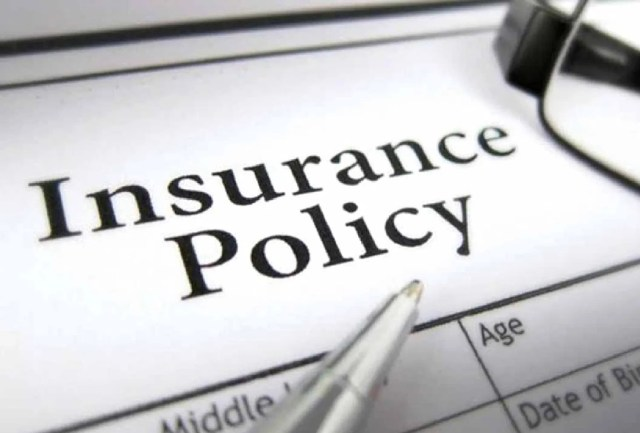 Insurance, IICC