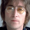 John Lennon's round sunglasses to be sold at auction