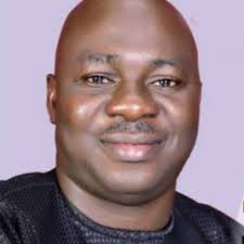 Delta lawmaker tasks Ijaw, Itsekiri on peaceful co-existence