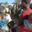 More than 1m Malawians need food aid, official says