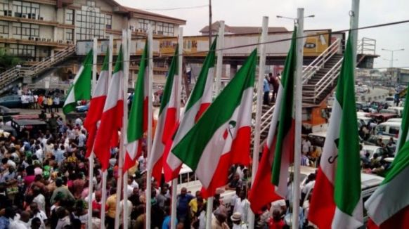 Bauchi rerun elections: PDP clinches Gamawa Federal Constituency seat