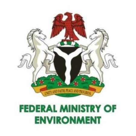 Nigeria to push for sustainable awareness campaign to protect environment – Parm Sec