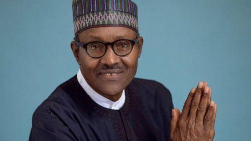 Buhari, 10 govs to grace Ekiti Festival of Culture