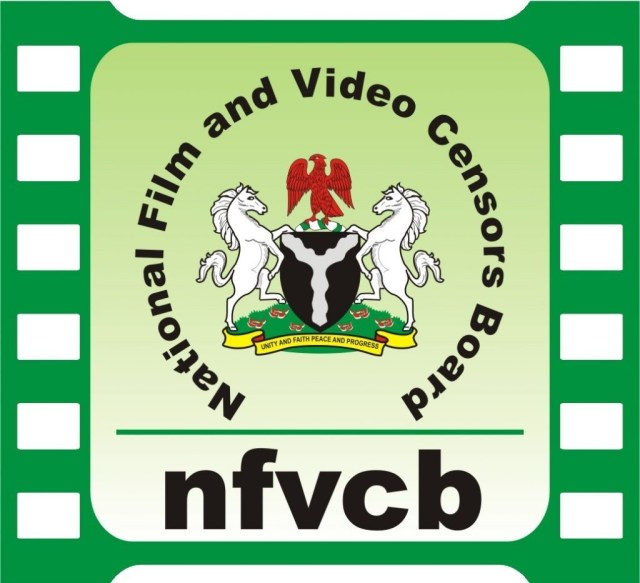 Censor Board to begin burning of pornography films in Nigeria