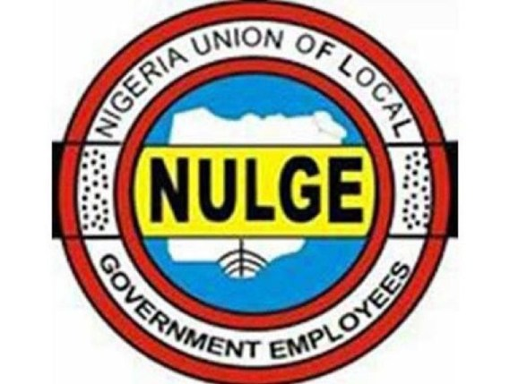 NULGE directs members to down tools in Oyo