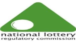NLRC, Lottery operators