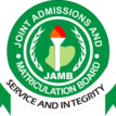2020 admission: JAMB pegs cut-off mark at 160 for varsities, 120 for poly