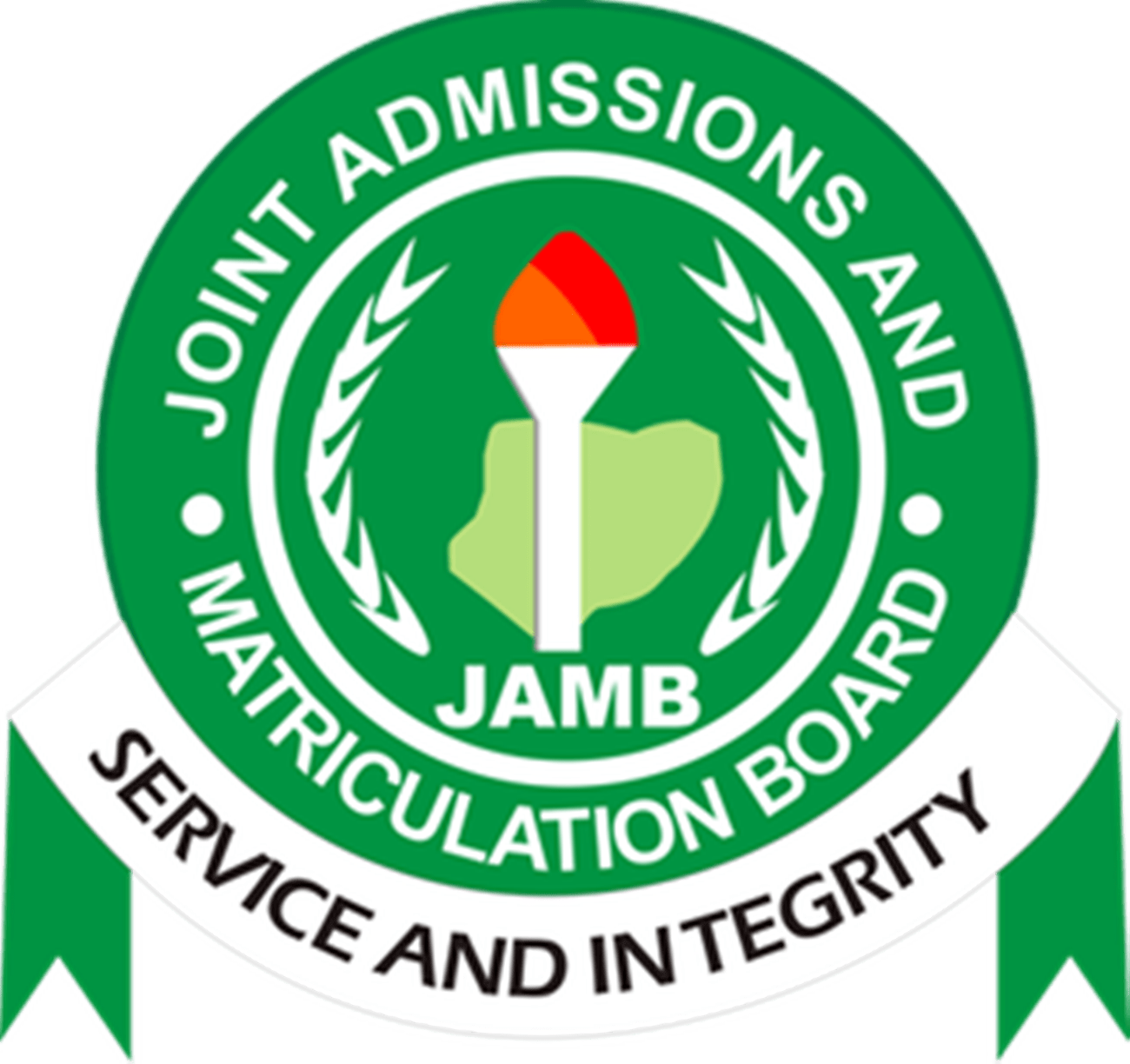JAMB holds virtual policy meeting June 16