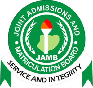 JAMB makes interim remittance of N7bn for 2020