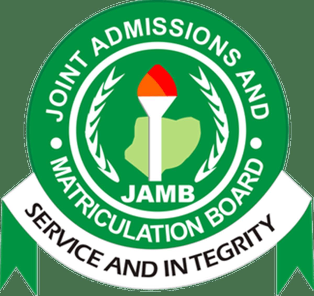 JAMB Registrar bans parents from UTME venues