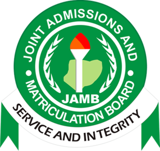 JAMB reiterates use of CAPS, cautions universities against illegal admissions