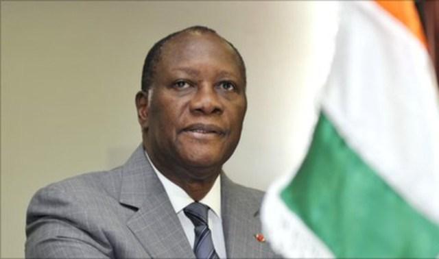 Ouattara