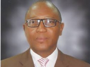Teamwork can change narrative in healthcare —Prof Chris BODE