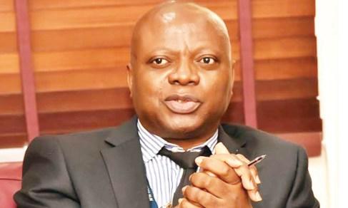 University of Ibadan VC, Prof. Idowu Olayinka certificate not enough